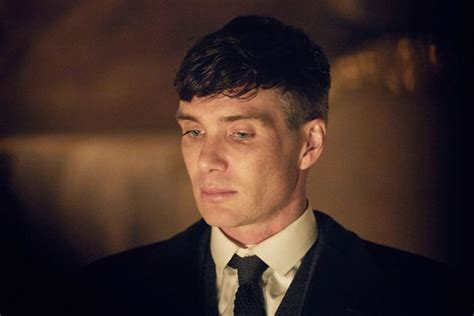 peaky blinders hairstyles peaky blinders haircut fashion2days