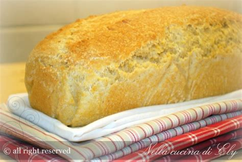 nella cucina di ely nella cucina di ely pan di polenta