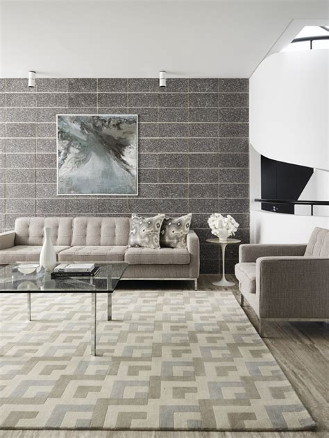 greg natale for designer rugs l new modern rug collection