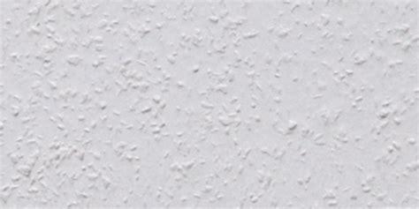 alpenkalk rollputz erfahrung auf alles streichputz