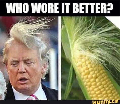Donald Meme - 48 donald trump memes you should not miss factsempire