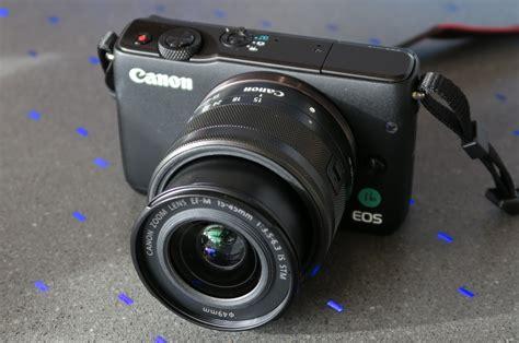 canon eos m10 sle photos