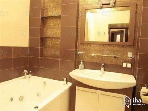 appartamenti kiev appartamento in affitto in un immobile a kiev iha 8267