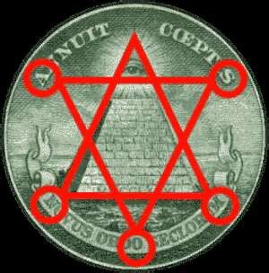 masons illuminati what is illuminati