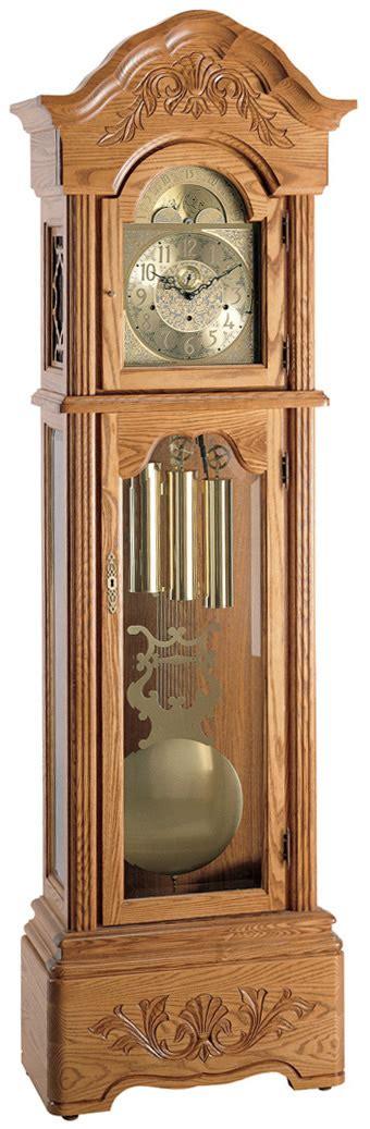 wood grandmother clock plans   build  amazing diy