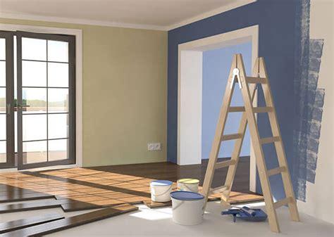 Peinture Acrylique Pour Mur Interieur