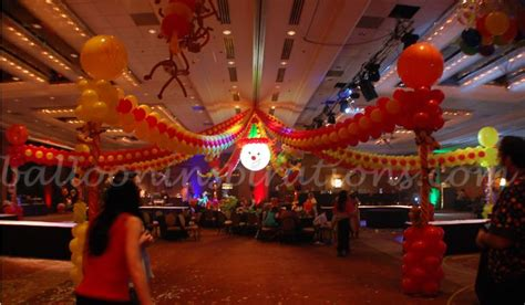 carnival themes for prom 17 best images about circus balloon decor on pinterest