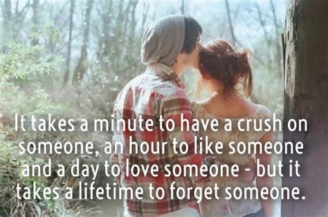 cute lines for celebrity crush secret crush quotes for him with images quotes square