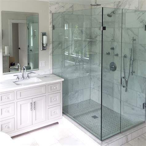 comfortable shower size comfortable shower door dimensions pictures inspiration