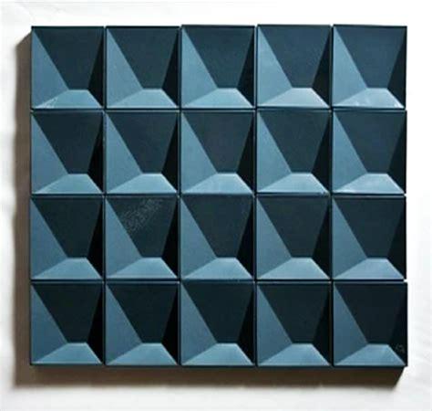azulejo czech azulejo czech correia ragazzi arquitectos archdaily per 250