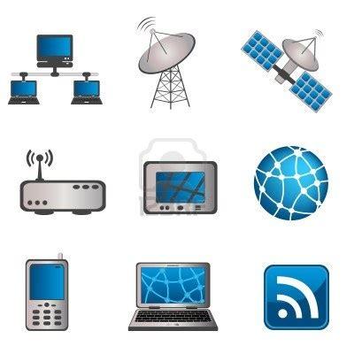 aplicacion de la tecnologia y la informacion la aplicaci 243 n de la tecnolog 237 a en la comunicaci 243 n ciencia y