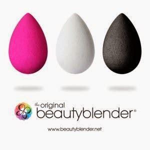 Blender Saat Ini review blender travelling
