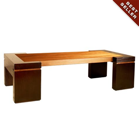 Sideboard Möbel by Console Sideboard Macarafurniture
