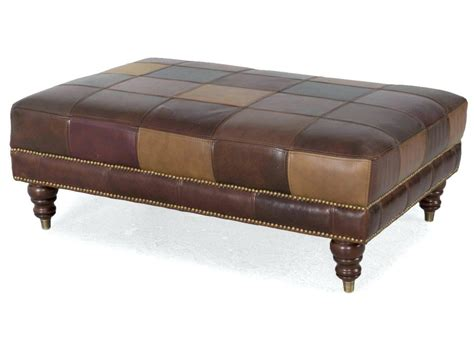 ottoman target best ottoman coffee table target gallery of tables decor