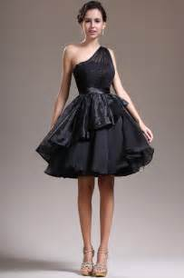 Of such dresses online what s your favourite little black dress have