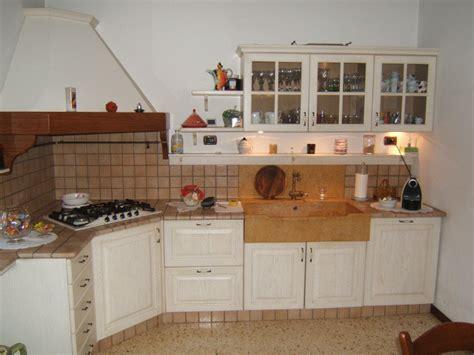 cucine personalizzate cucine personalizzate moderne particolari bovolone vr