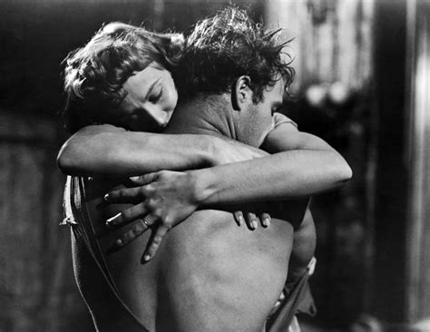 a streetcar named desire movie review a streetcar named desire 1951 the ace black blog