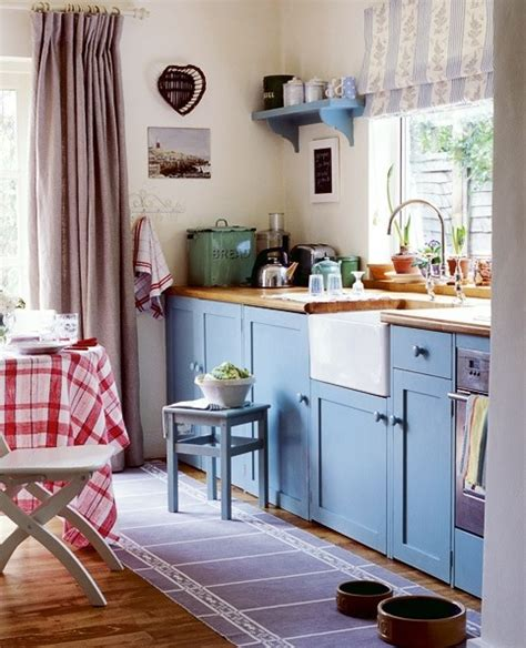 country kitchen ideas pinterest country kitchen interiors pinterest