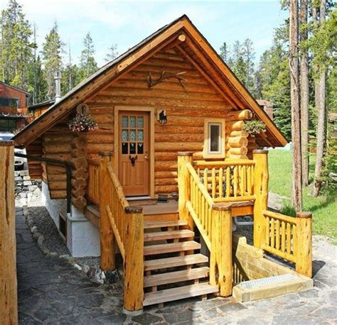 Alberta Cabin Rentals In The Mountains by Cascade Mountain Banff Picture Of Banff Log Cabin B B