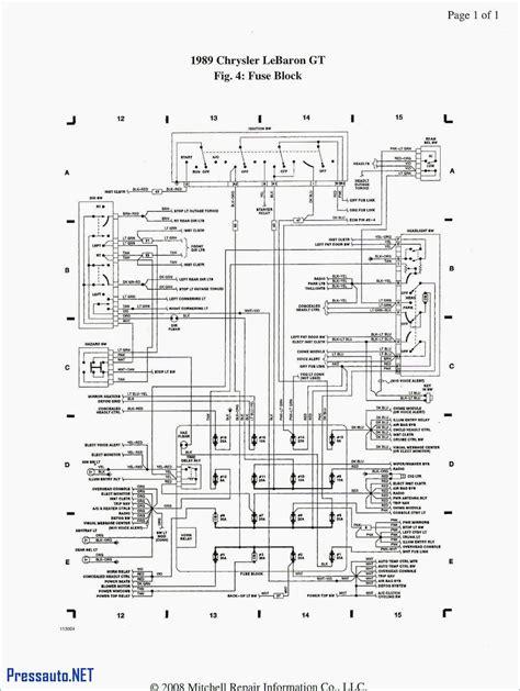 2006 pt cruiser engine diagram 2006 pt cruiser fuse box 2004 chrysler pacifica fuse box