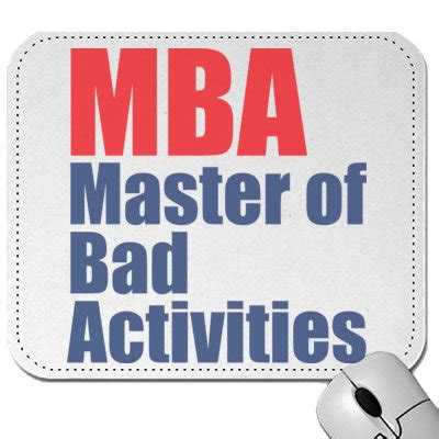 Best Mba Quotes by Social Media Content By Topic Mba Quotes Page 1 Quotehd