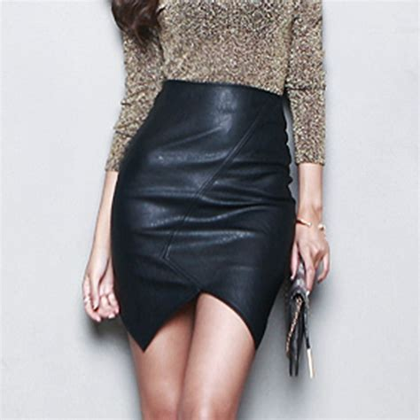 Pensil Alis Ysl buy wholesale black skirts from china