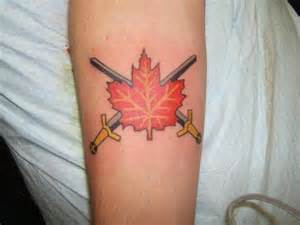 army tattoos and designs page 130