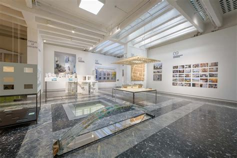 venice biennale japan pavilion en art  nexus