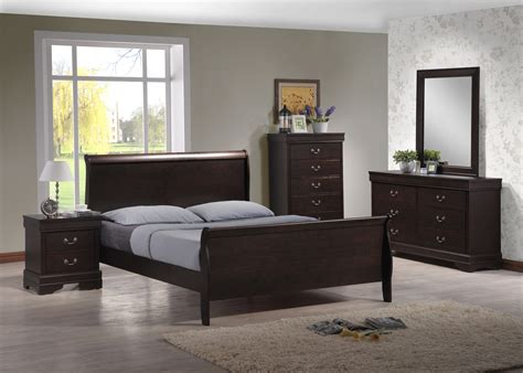 bedroom furniture ta fl furniture distribution center phone number furniture