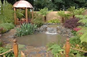 The Water Gardens by File Water Garden Jpg Wikimedia Commons