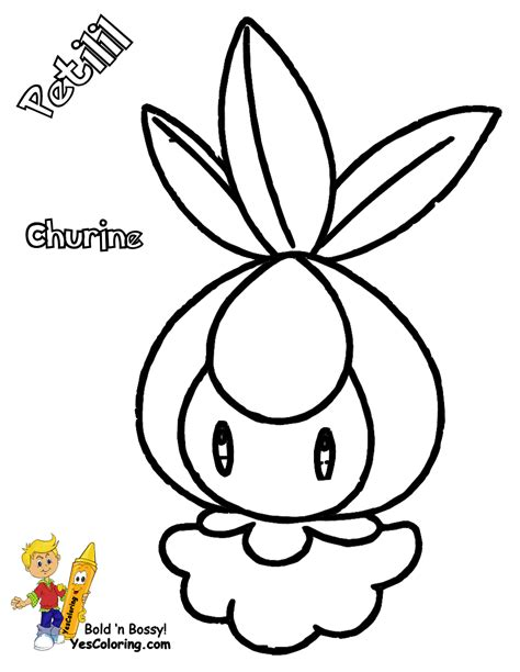 pokemon coloring pages leavanny quick pokemon black and white coloring pages drilbur