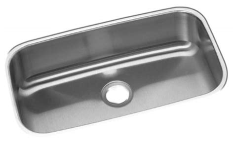 revere kitchen sinks revere undermount stainless steel sinks sinks ideas