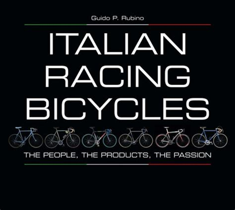 Italian Racing Bicycles The The Product The italian racing bicycles bicycle design