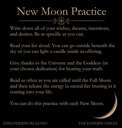 goddess designer manifesting with the moon cycles and s m a r t goals nurturing your passions desires into abundance books moon 1031483 1