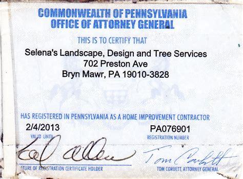 Landscape License Lawn Maintenance License Family Feud