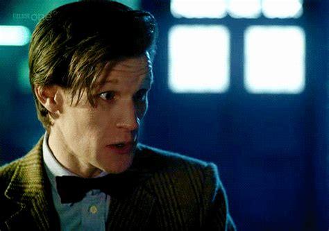 gif wallpaper doctor who doctor who matt smith david tennant appreciation matt