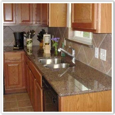Whi To Match Tropical Brown Granite - 86 best kitchen refurb ideas images on door