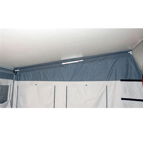carefree awning installation instructions carefree buena vista room fits traditional manual and 12