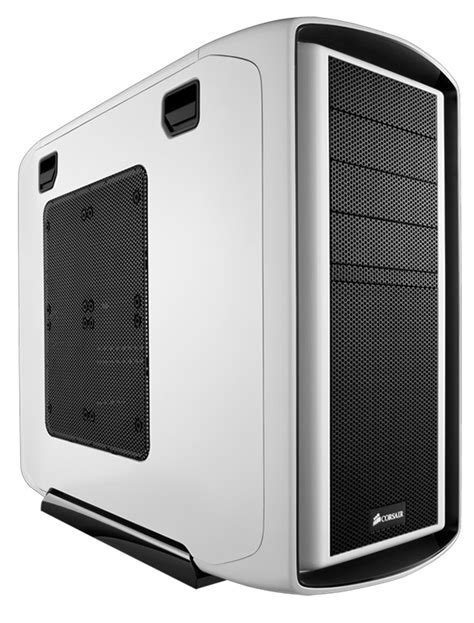 best looking pc what is the best looking computer out in your opinion