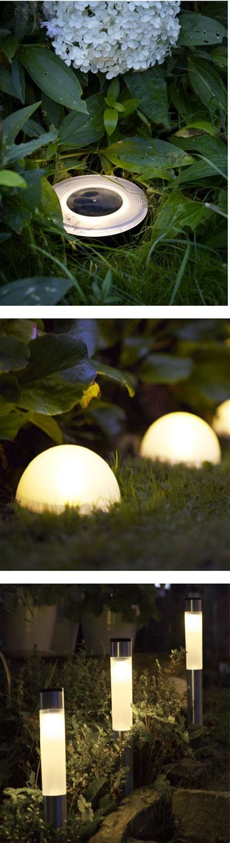 solar lights backyard 25 best ideas about solar yard lights on pinterest