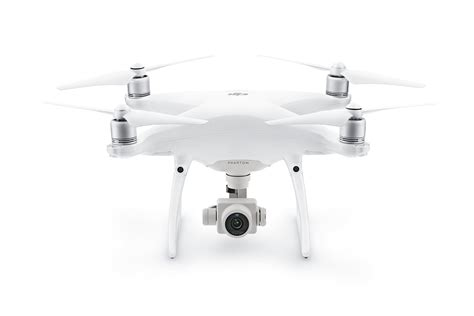 Dji Phantom 4 Putih dji phantom 4 pro uav systems international