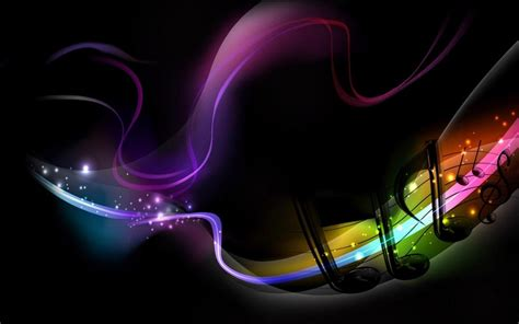 wallpaper abstract gratis music abstract large screen hd wallpapers large hd