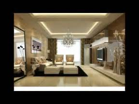 interior home photos akshay kumar new home interior design 4