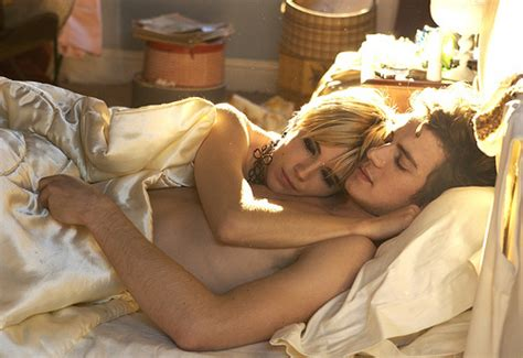 english bedroom sex colorful couple cute hayden christensen italy sex
