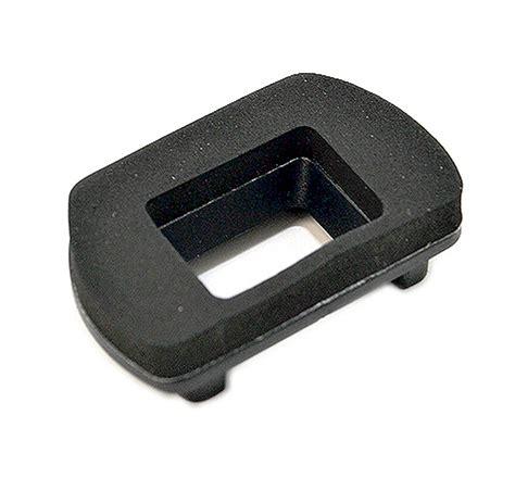 Jjc Eye Cup Ec 5 Canon Eg products jjc