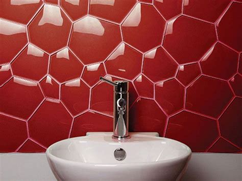 glass tile backsplash ideas bathroom amazing bathroom glass tile backsplash collections from