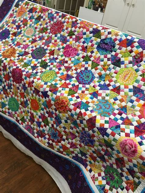 decke quilten 2546 best images about quilt happiness on