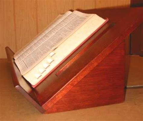book stand for desk wood book stands dictionary stands wooden bookstands