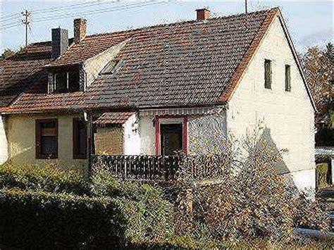 haus kaufen in freisen immobilien zum kauf in oberkirchen freisen
