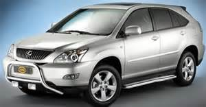 Lexus Rx300 Parts Uk Lexus Parts Lexus Accessories Auto Parts Warehouse